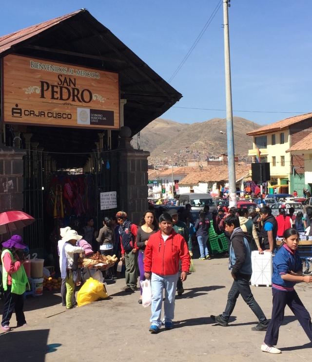 san-pedro-market